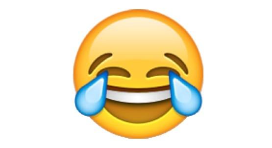 11-16-15-emoji