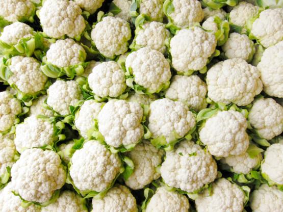 cauliflower-experthometips.com_
