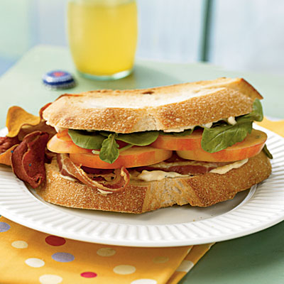 oh3306p53-tomato-arugula-sandwich-l